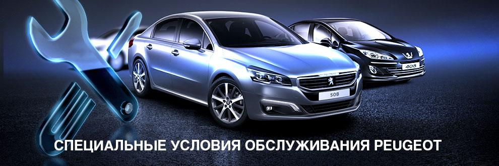 Сервис PEUGEOT   Официальный дилер Ситроен в Москве – продажа новых ... b0d620d11a4