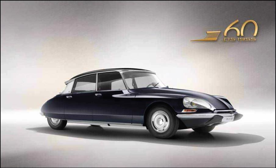 DS 1955.jpg